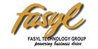 Fasyl