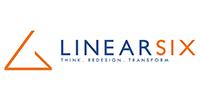 Linear Six