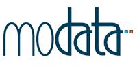 MoData