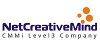 NetCreativeMind