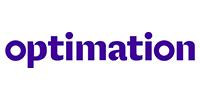 Optimation