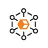 NewgenConnect 2021 -