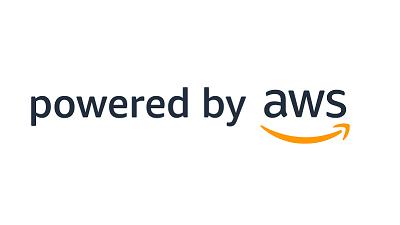 - About Amazon Web Services and Newgen Partnership