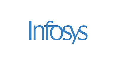 - About Infosys and Newgen Partnership
