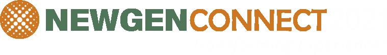 NewgenConnect 2021 - NewgenConnect 2021