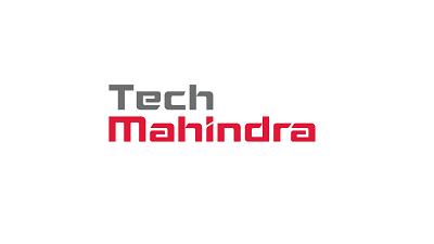 - About Tech Mahindra and Newgen Partnership