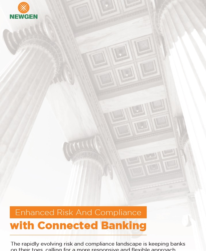 Whitepaper: Enhanced Risk and Compliance