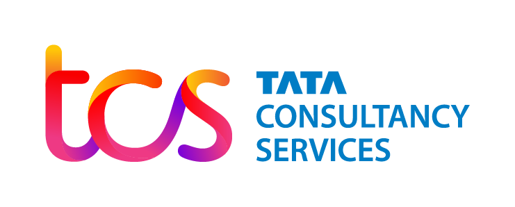 About Tata Consultancy Services - About Tata Consultancy Services and Newgen Partnership
