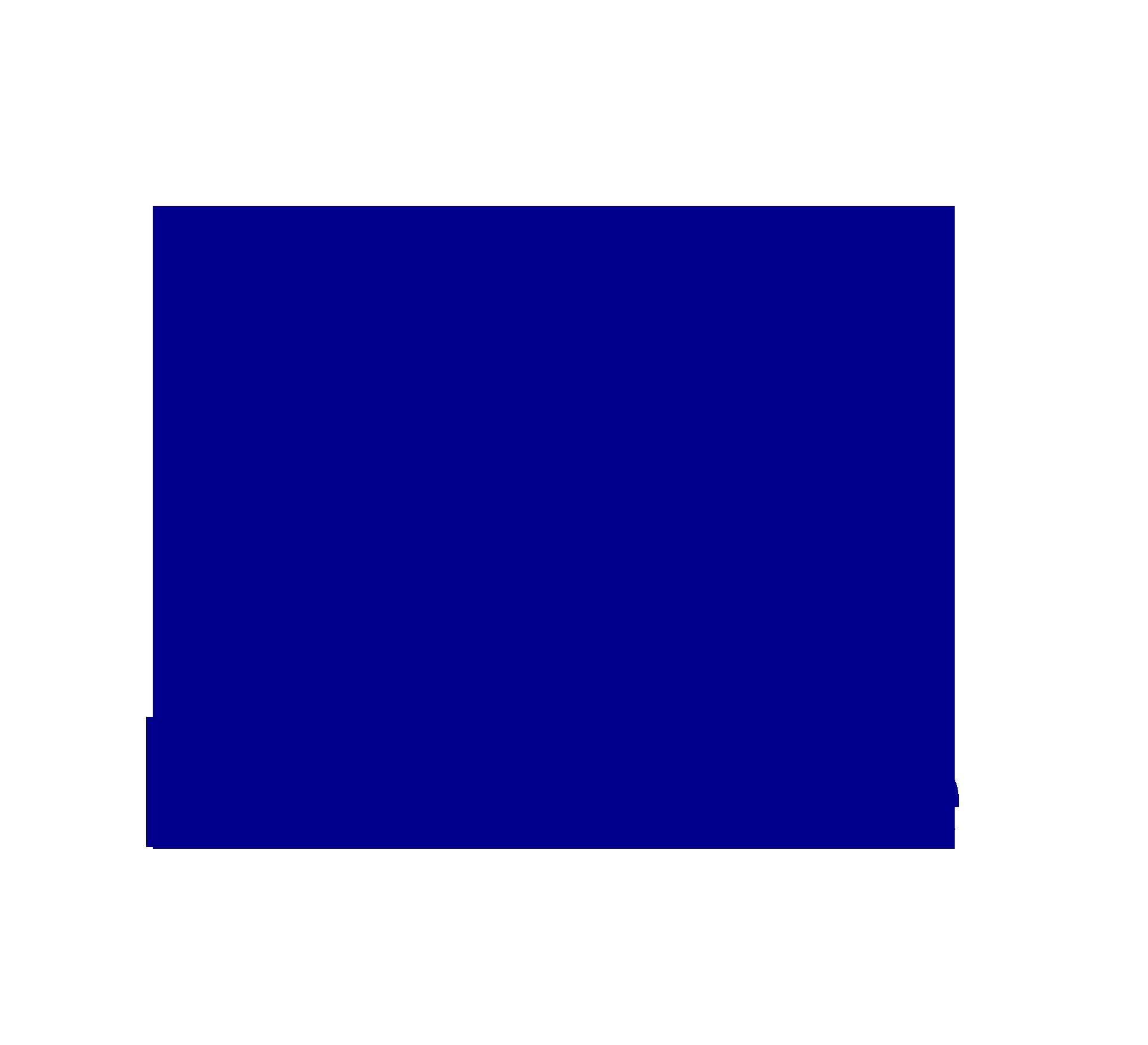 About LTI - About LTI and Newgen Partnership