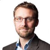 Pascal Bornet - Webinar: Leveraging Intelligent Automation for Enabling Responsive Business Processes