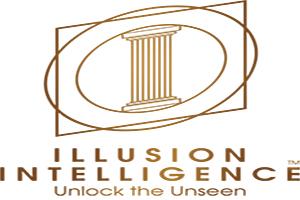 Illusion Intelligence