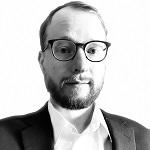 Alex Johnson - Webinar: Digital Lending Ecosystems – Building Your Flywheel