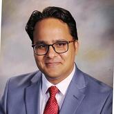 Ankur Rawat - Webinar: Digital Lending Ecosystems – Building Your Flywheel