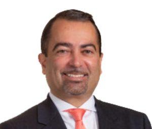 Michael Decouto - Chief Digital and Marketing Officer - Clarien Bank Bermuda - Omnichannel Customer Engagement