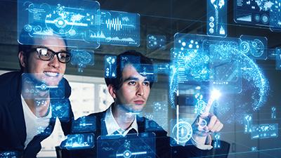 A leading insurer digitized complex, enterprise-wide business applications - NewgenONE Digital Transformation Platform