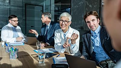 Customer Communication Management Modernization - Omnichannel Customer Engagement
