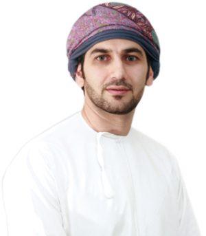 Dr. Tariq Saleh Taha - Chief Retail Banking Officer - Bank Dhofar - Low Code Process Automation