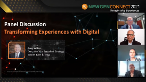 """Video: Wilson Bank & Trust's Take on """"Transforming Experiences with Digital"""""""