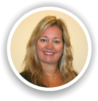 Stephanie Davis - Webinar: Panel Discussion – Finding the Right Account Opening Solution for a Seamless Customer Journey