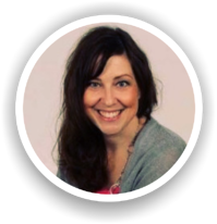 Christine Flynn - Webinar: Panel Discussion – Finding the Right Account Opening Solution for a Seamless Customer Journey