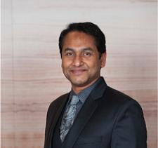Anurag Shah  - Webinar: Drive Innovation With Modern ECM and Low-Code
