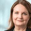 Cheryl Mckinnon - Webinar: Modernize your ECM or Perish!