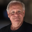 Jim Marous - Panel Discussion: Step into 2022 Today with Digital Account Opening