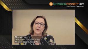 Video: American National Bank of Texas wins the 'Newgen Innovation Award'