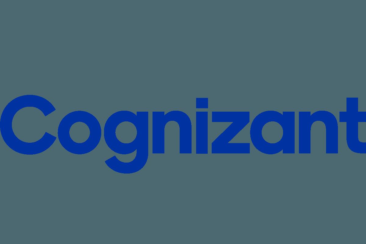- About Cognizant and Newgen Partnership