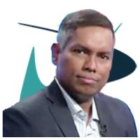 Balu Herbert - Webinar: Why the Need for Modernizing Legal Tech is Now!