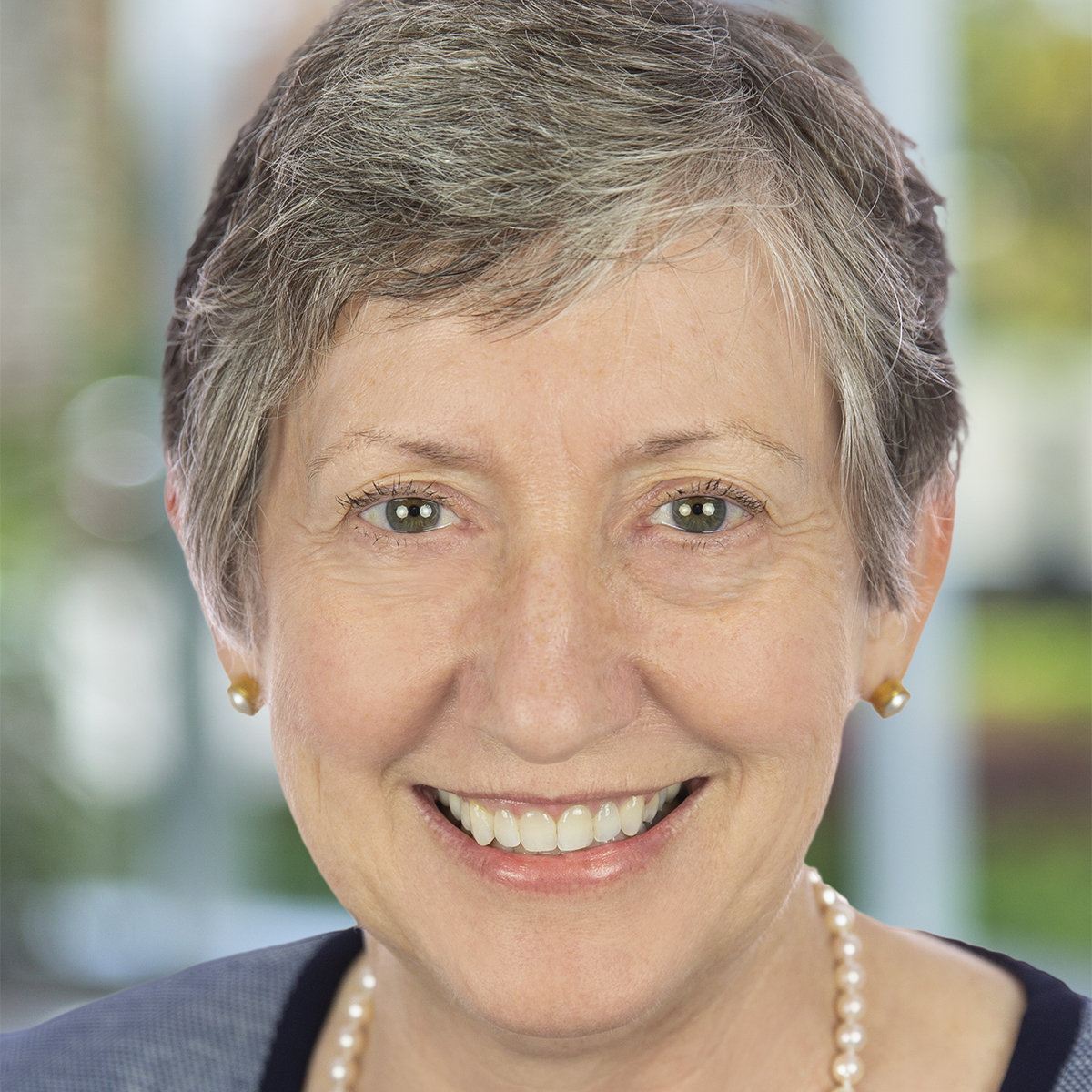 Ellen Carney - Webinar: Act at the Speed of your Insurance Customers